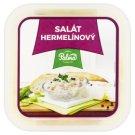 Lahůdky Palma Hermelínový salát 150g