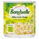 Bonduelle Mungo Bean Sprouts in Slightly Salted Brine 200g