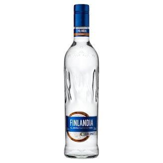 Finlandia Coconut 0.7L