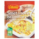 Vitana Zapékací Rosemary & Cream Sauce for Roasted Potatoes 49g