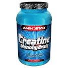Aminostar Creatine Monohydrate 500g