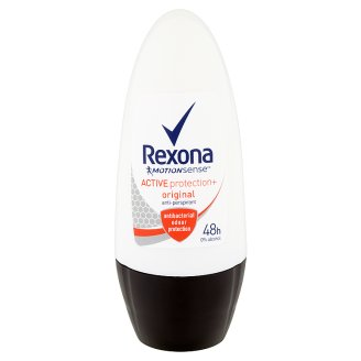 Rexona Active Protection kuličkový antiperspirant 50ml