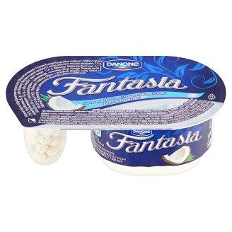 Danone Fantasia with Coconut Balls 98g