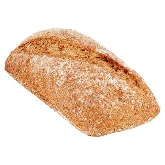Graham Bread 100g