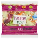 Tesco Eat Fresh Peruvian mix 280g