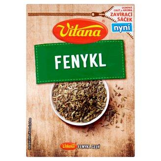 Vitana Fenykl 23g