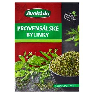 Avokádo Provencal Herbs 12g