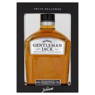 Jack Daniel's Gentleman Jack 0.7L