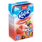 Tatra Kravík Milk with Strawberry Flavour 250ml