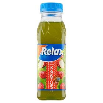 Relax Kaktus 300ml