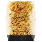 Garofalo Mezze penne rigate semolinové těstoviny sušené 500g