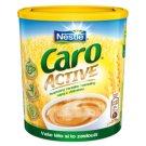 CARO ACTIVE 180g