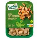Garden Gourmet Vegan Veggie Noodles Tray 160g