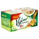 Vitana Broth Vegetable 4 pcs 112g