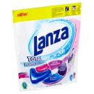 Lanza Total Power Washing Gel Capsules 28 Washes 608g