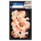 Nowaco Shrimps Pre-Cooked Tails 0.200kg