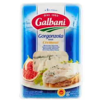 Galbani Gorgonzola cremoso DOP sýr 150g