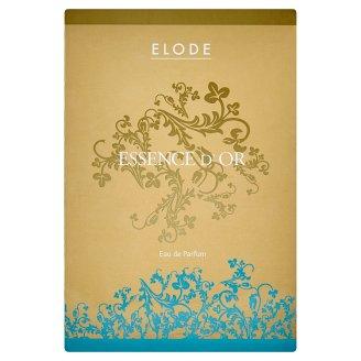 Elode Essence d´Or parfémová voda 100ml