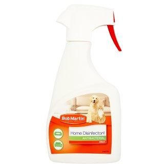 Bob Martin Antibakteriální dezinfekční prostředek 500ml