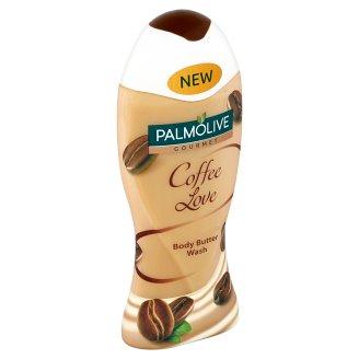 Palmolive Gourmet Coffe Love sprchový gel 250ml