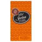 Tesco Finest Swiss Dark Orange Almonds Chocolate 100g