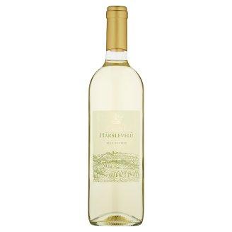 Tokaji Hárslevelű Semi Sweet White Wine 750ml