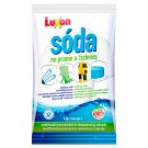 Luxon Calcined Soda Powder 300g