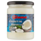 Giana Coconut Oil 500ml