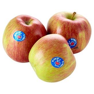 Kiku Jablko