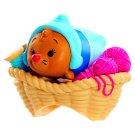 Disney Tsum Tsum Blind Bag Toy