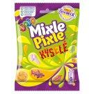 JOJO Mixle Pixle Sour 80g