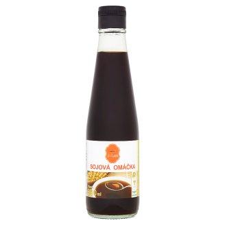 J Lek Soy Sauce 300ml