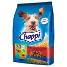 Chappi S hovězím a drůbežím masem a zeleninou 500g
