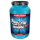 Aminostar Pure CFM Protein Isolate 90 1000g