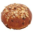 Easter Cake with Honey and Choco Bits 250g