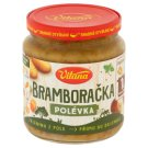 Vitana Potato Soup 530g