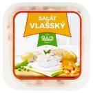 Lahůdky Palma Vlassky Salad 150g