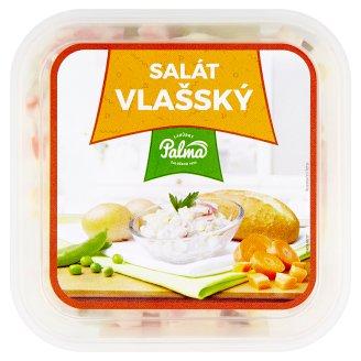 Lahůdky Palma Vlašský salát 150g