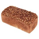 Dark Sunflower Bread 450g
