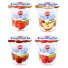 Zott Jogobella Light Yogurt 150g