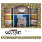 Vánoční balíček GOURMET