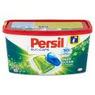 Persil Duo-Caps 360° Complete Clean Universal 36 Washes 900g