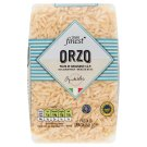 Tesco Finest Orzo semolinové těstoviny 500g