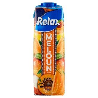 Relax Exotica Meloun 1l