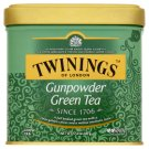 Twinings Gunpowder zelený čaj 100g