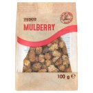 Tesco Mulberry 100g