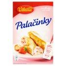 Vitana Inspirující Kuchyně Pancakes Mix 250g