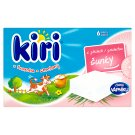 Kiri Cream Cheese with Ham Flavour 6 pcs 100g