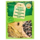 Tesco Ground Black Pepper 20g