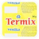 Mlékárna Kunín Termix with Vanilla Flavor 90g
